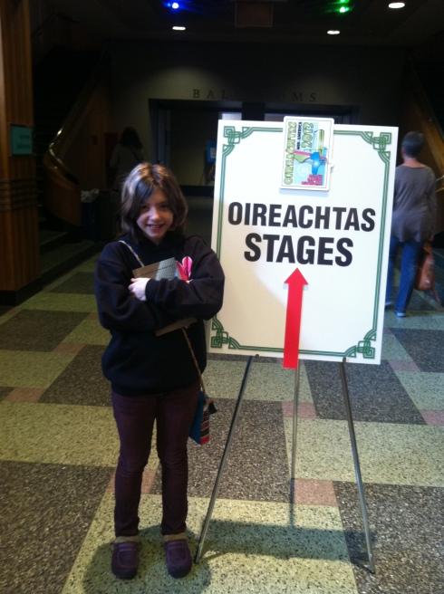 oireachtas pics 088