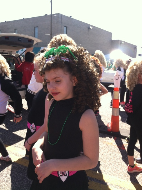 phone pics March 2014  parade dance 030